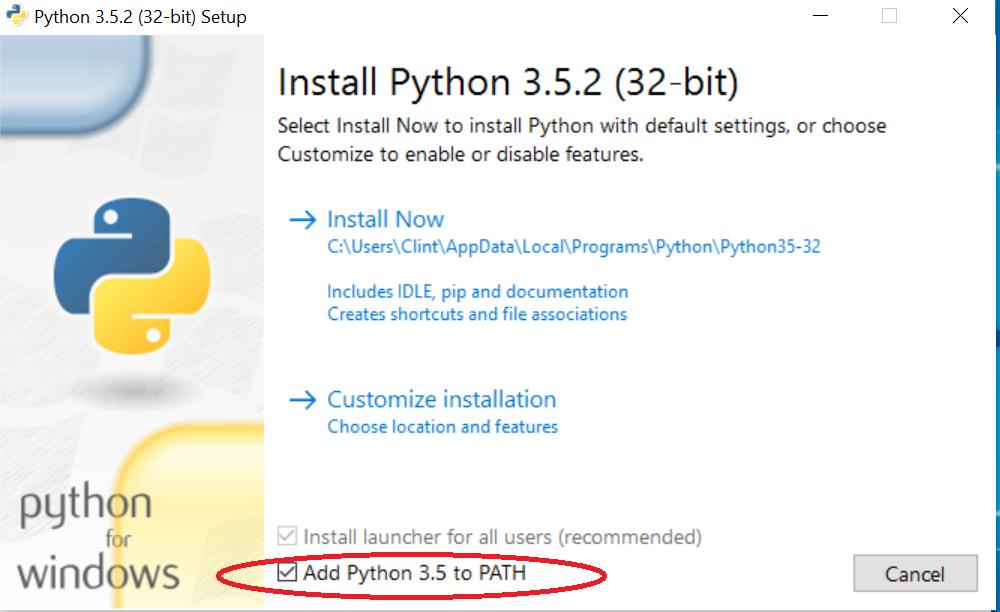 Python path.PNG