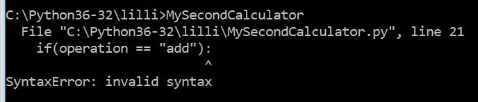 Tutorial5_ErrorMessage.PNG.68208299a69410bcad069f44a555afa8.PNG